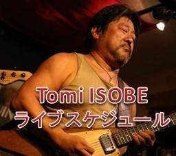 2015-10-06_15h07_23